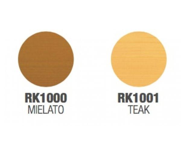 RK1000