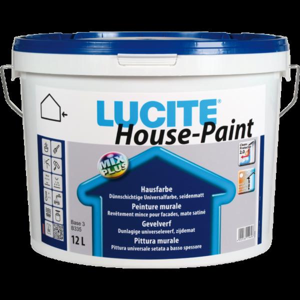 colorificio-artigiani-del-colore-luino-lucite-house-paint2