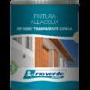 colorificio-artigiani-del-colore-renneritalia-rioverde-finitura-acqua-RF1020