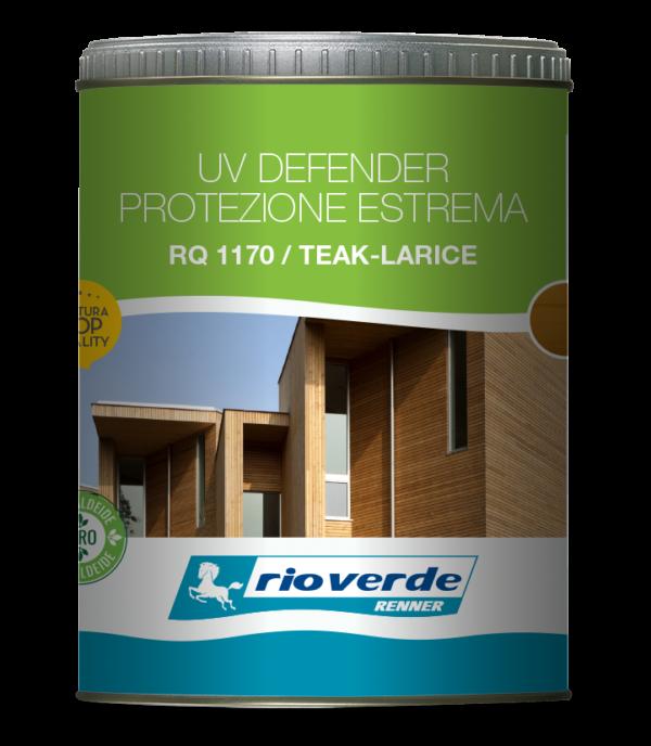 colorificio-artigiani-del-colore-renneritalia-rioverde-finitura-alta-resistenza-uv-RQ1170