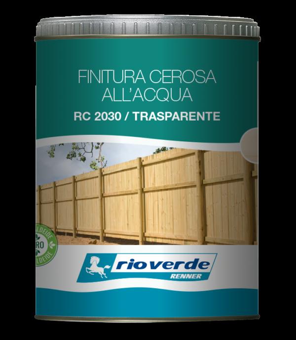 colorificio-artigiani-del-colore-renneritalia-rioverde-finitura-cerosa-acqua-RC2030