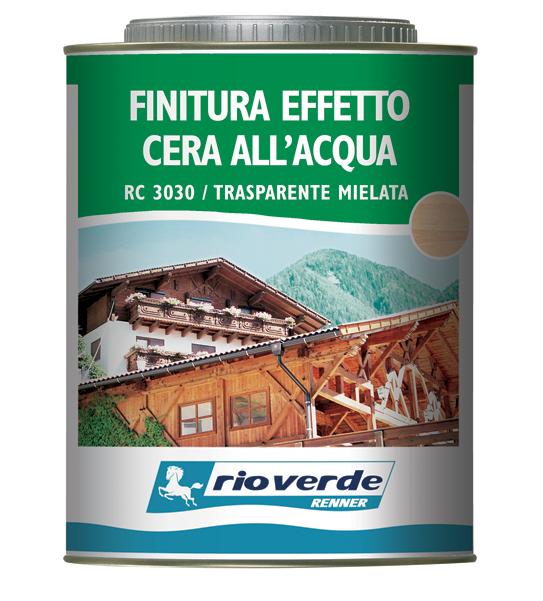 colorificio-artigiani-del-colore-renneritalia-rioverde-finitura-cerosa-acqua-mielata-RC3030