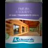 colorificio-artigiani-del-colore-renneritalia-rioverde-finitura-classico-solvente-VF6040