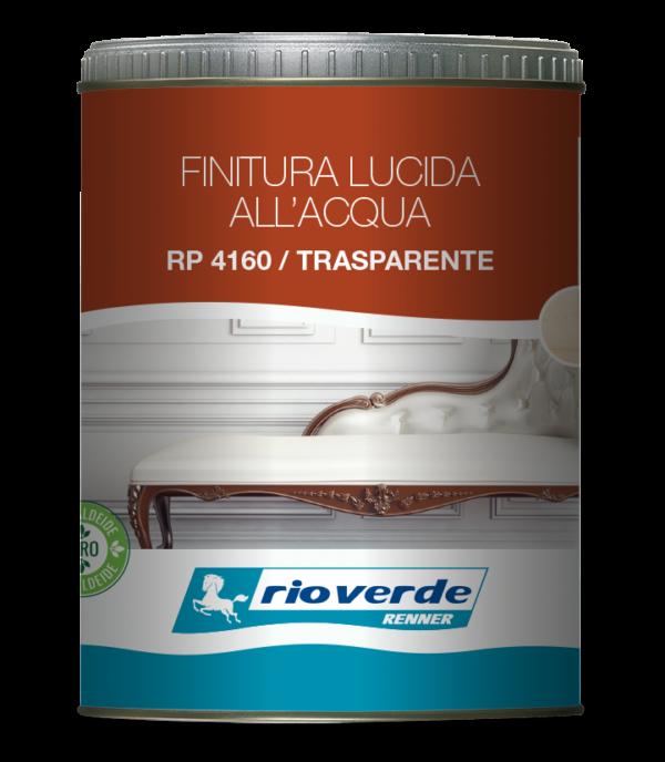 colorificio-artigiani-del-colore-renneritalia-rioverde-finitura-lucida-acqua-RP4160