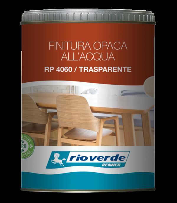 colorificio-artigiani-del-colore-renneritalia-rioverde-finitura-opaca-acqua-RP4060