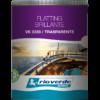 colorificio-artigiani-del-colore-renneritalia-rioverde-flatting-brillante-VB3330