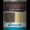 colorificio-artigiani-del-colore-renneritalia-rioverde-fondo-rinnova-legno-RV5000