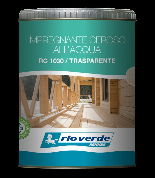 colorificio-artigiani-del-colore-renneritalia-rioverde-impregnante-ceroso-acqua-RC1030