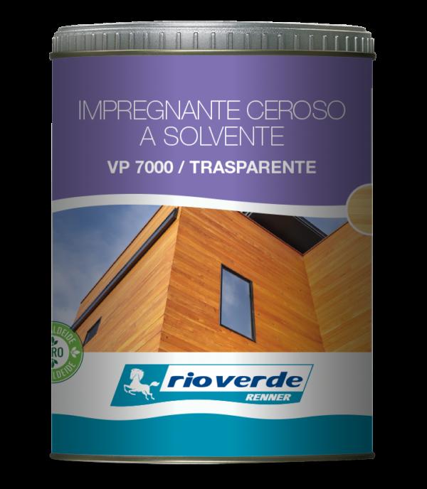 colorificio-artigiani-del-colore-renneritalia-rioverde-impregnante-ceroso-solvente-VP7000