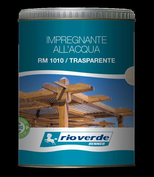 colorificio-artigiani-del-colore-renneritalia-rioverde-impregnante-classico-RM1010