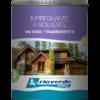 colorificio-artigiani-del-colore-renneritalia-rioverde-impregnante-classico-solvente-VM5000