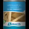 colorificio-artigiani-del-colore-renneritalia-rioverde-impregnante-gel-RG1080