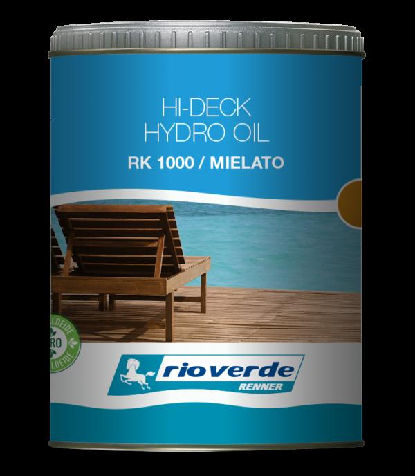 colorificio-artigiani-del-colore-renneritalia-rioverde-olio-decking-RK1000