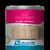 colorificio-artigiani-del-colore-renneritalia-rioverde-olio-decorativo-2-in-1-RO3000