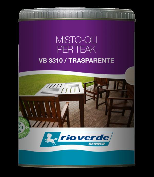 colorificio-artigiani-del-colore-renneritalia-rioverde-olio-teak-misto-oli-VB3310