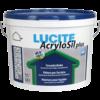 colorificio-artigiani-del-colore-varese-lucite-acrylosil-plus