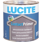 LUCITE CONTACT PRIMER