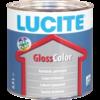 colorificio-artigiani-del-colore-varese-lucite-gloss-color