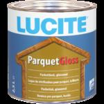 LUCITE PARQUET GLOSS