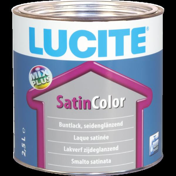 colorificio-artigiani-del-colore-varese-lucite-satin-color