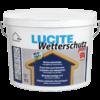 colorificio-artigiani-del-colore-varese-lucite-wetterschutz-plus
