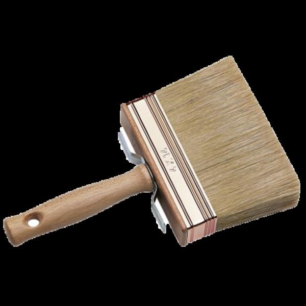 colorificio-artigiani-del-colore-varese-pennellificio2000-plafoncino-setola-art.-41