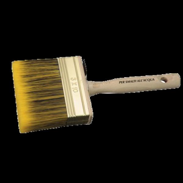 colorificio-artigiani-del-colore-varese-pennellificio2000-plafoni-krex-base-legno-art.-9