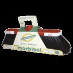SCOPA SPECIALE MORBIBEL