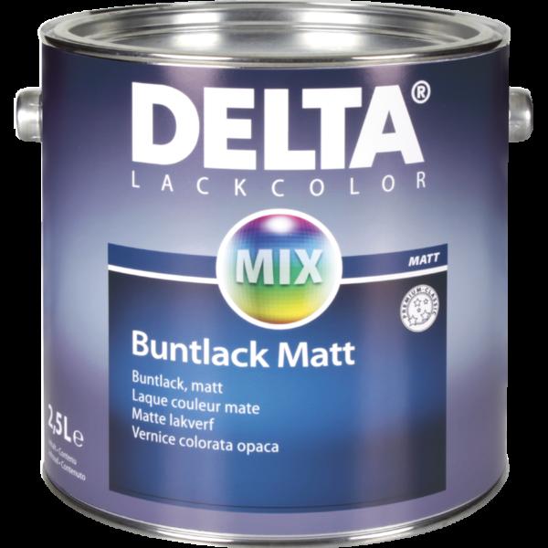 colorificio-artigiani-del-colore-varese-lucite-buntlack-matt-mix