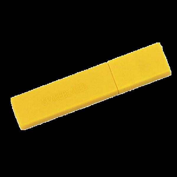 colorificio-artigiani-del-colore-varese-pennellificio2000-lama-import-ricambio-taglierino-2324