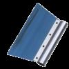 colorificio-artigiani-del-colore-varese-pennellificio2000-spatola-acciaio-dentata-art.-2210