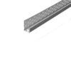 artigiani-del-colore-luino-barra-parabordo-akifix-naf12001