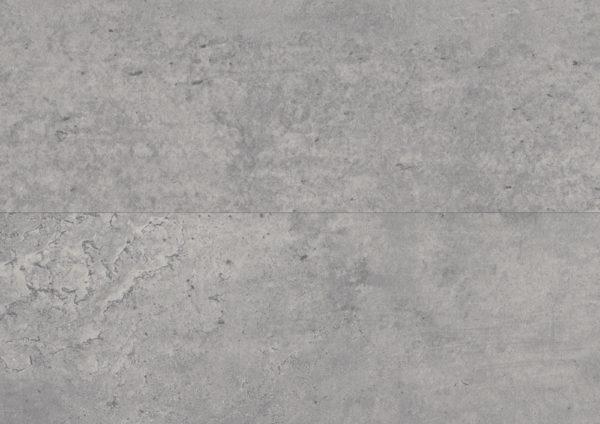 Cemento Fontia grigio
