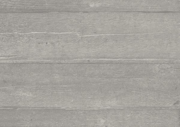 Cemento Wighton grigio