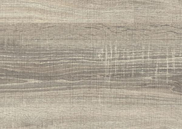 Rovere Bardolino grigio