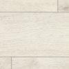 Pavimento Classic HQ Rovere Cortina bianco