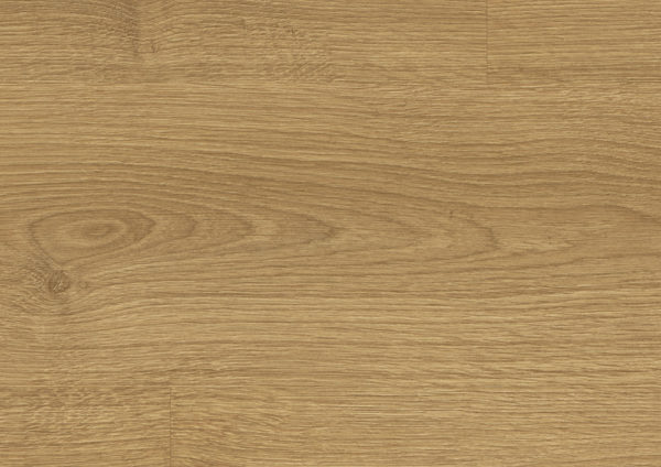 Rovere Nord miele